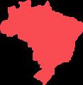 brasilvermelho